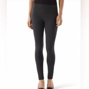 White house Black market elegant leggings Size S